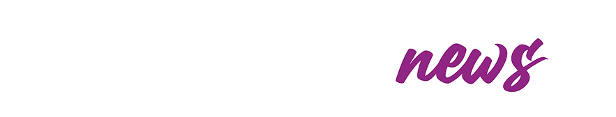 logo-truekx-news.png