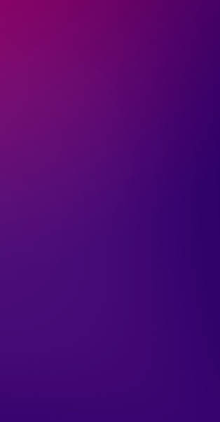 banner-truekx-influencers-parte-03.png