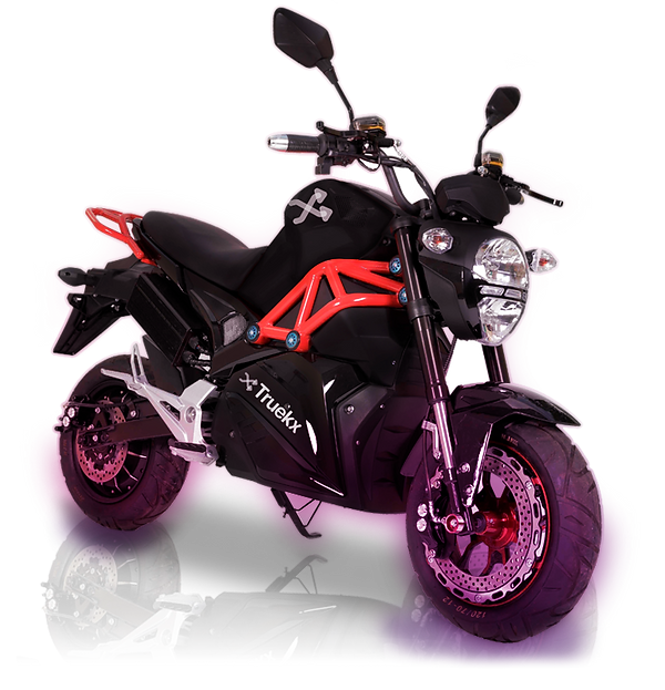 truekx-moto-t-rex-negra.png
