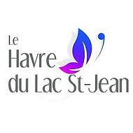 Havre.jpg