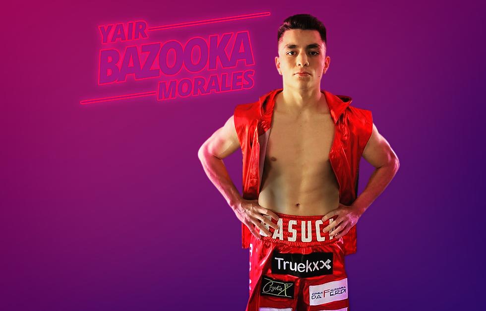 banner-truekx-boxing-jair-bazooka-morale