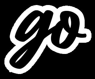 truekx-GO-negro.png