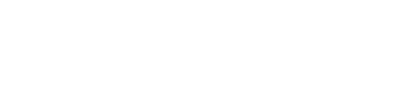 truekx_logo_blanco.png