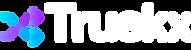 truekx-logo-home.png