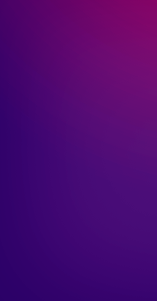 banner-truekx-influencers-parte-01.png