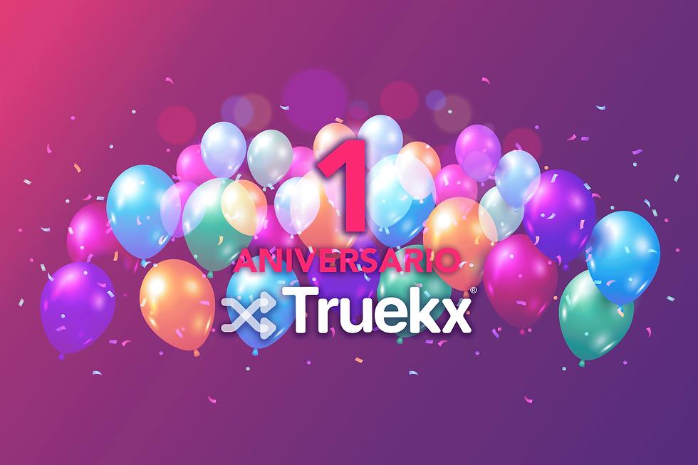 bg-aniversario-truekx-blog.png