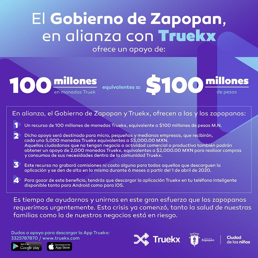 TRUEKX-post.jpg