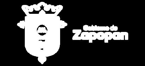 logo-zapopan.png