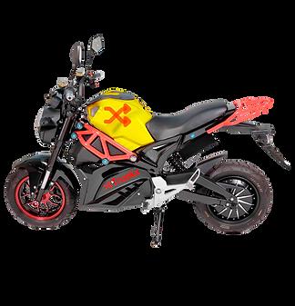 truekx-t-rex-amarilla.png