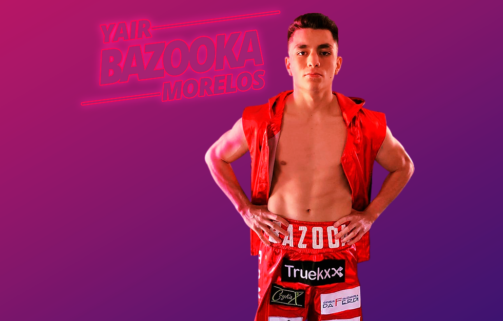banner-truekx-boxing-jair-bazooka-morelo
