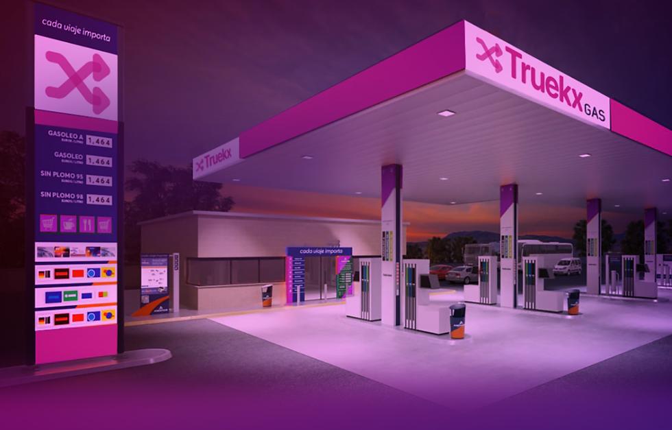 banner-truekx-gas.png