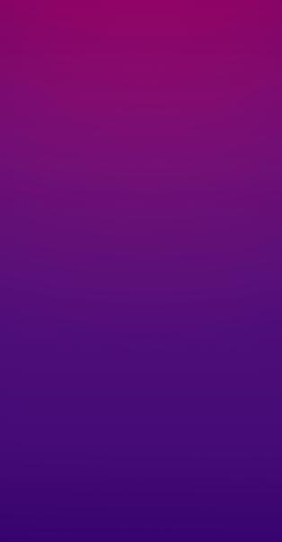 banner-truekx-influencers-parte-02.png
