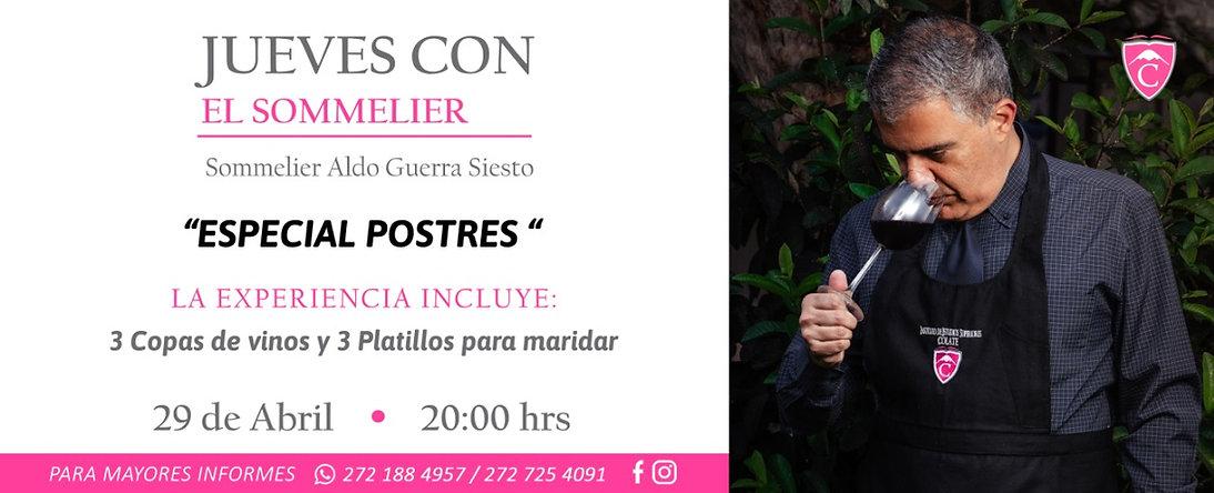 JUEVES CON EL SOMMELIER FEED-web.jpg