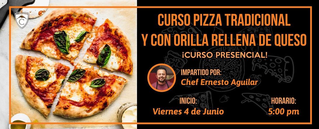 pizza-web.jpg