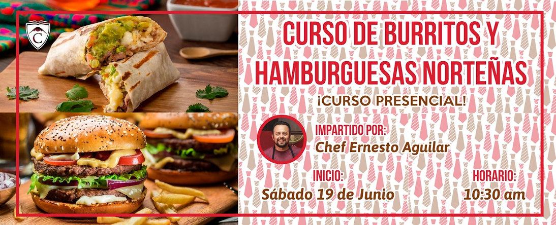 burritos y hamburguesas-web.jpg