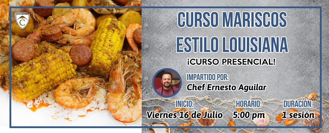 CURSO MARISCOS-W.jpg