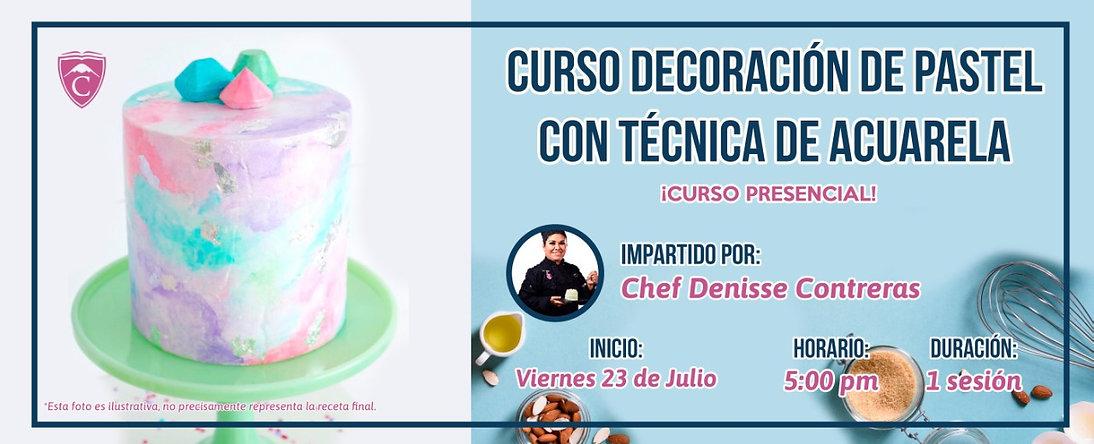 TÉCNICA DE ACUARELA-W.jpg