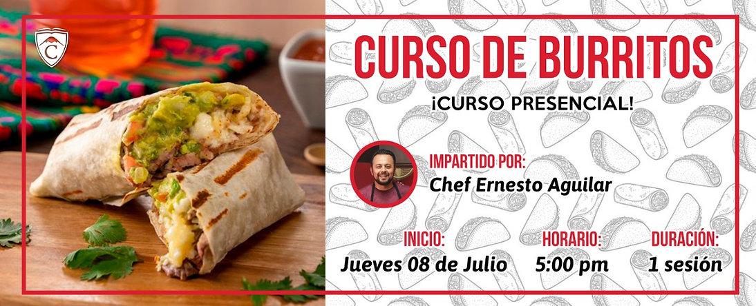 CURSO DE BURRITOS-W.jpg