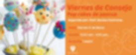 pop cake-viernes de consejo web.jpg