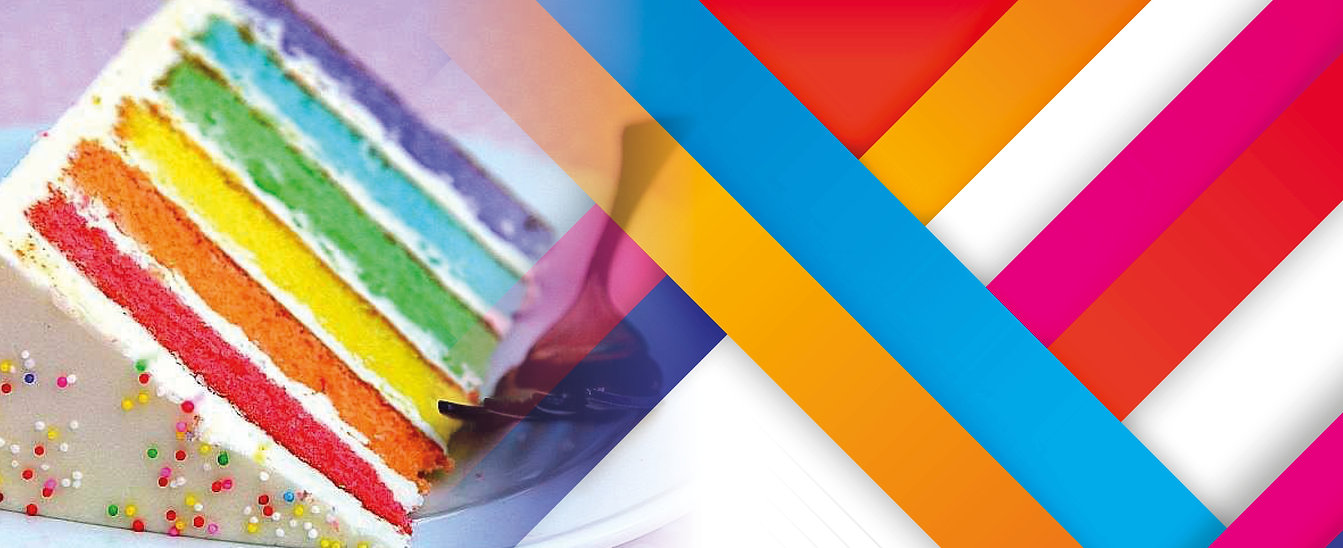 pastel arcoiris.jpg