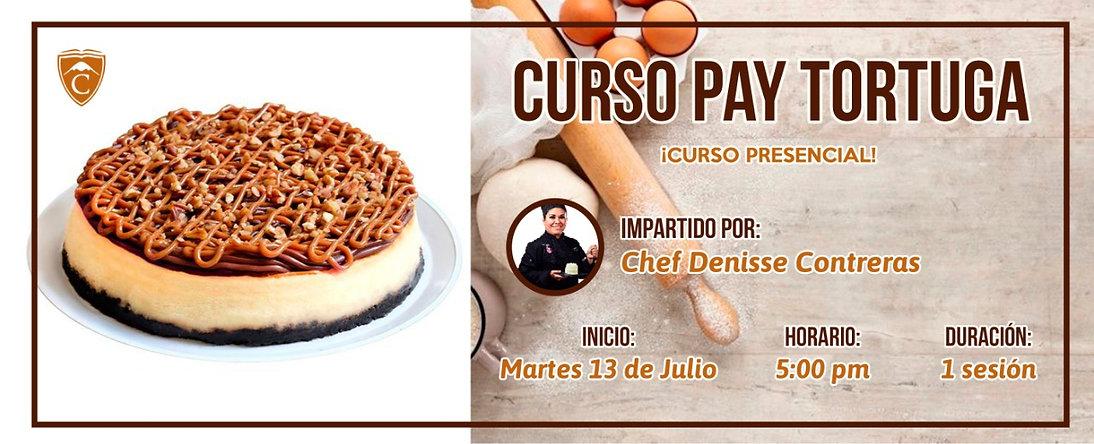 CURSO PAY TORTUGA-W.jpg