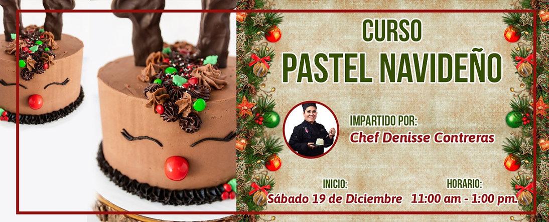 pastel Navideño we.jpg