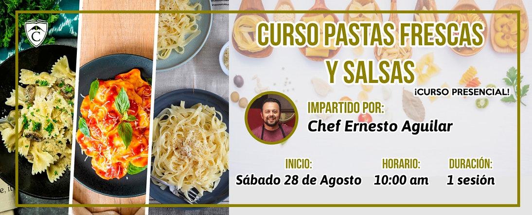 CURSO PASTAS FRESCAS-WEB.jpg