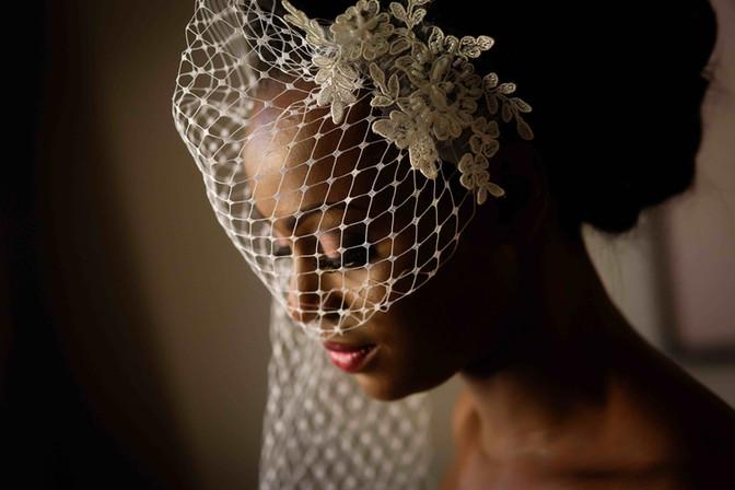 Beauty , bridal look, bridal makeup, bridal hair, french riviera weddings, monaco weddings