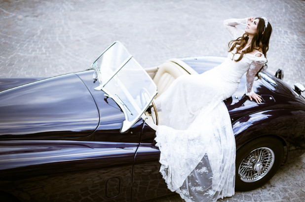 Bridal stylist, makeup and hairstyle, bridal style, luxury weddings, hotel chevre d'or