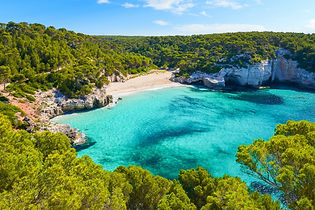 Menorca-best-Balearic-Islands-Spain.jpg
