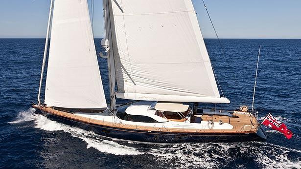 Refit of alcanara-yacht-1280