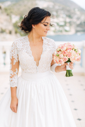 cap estel, destnation wedding, bridal stylist, bridal makeup and hair