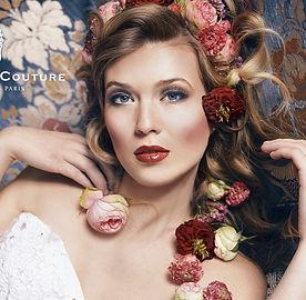 Portfolio Beauty