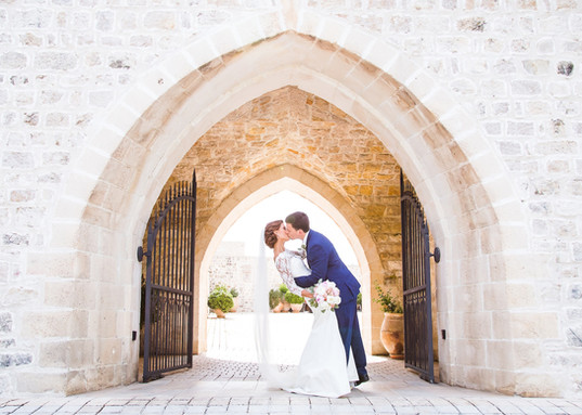 Bridal stylist, french riviera weddiings, bridal makeup and hair style