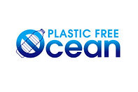 plasticfreeocean.jpg