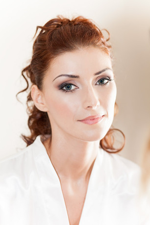 Destination weddings, Melbourne weddings, Australia luxury weddings, bridal stylist, bridal makeup and hairstyle