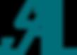 sail-magazine-logo.png