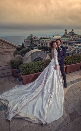 Bridal photo shoot, Monaco luxury weddings, bridal stylist, bridal makeup , and hair, destination wedding, dream weddings