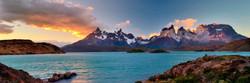 CHI_patagonia_shutterstock146364599_free