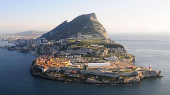 Gibraltar-The-Rock-DNI-SFW.jpg