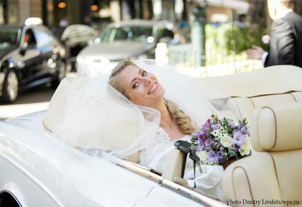 bridal stylist, bridal makeup, monaco luxury weddings