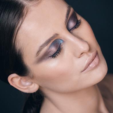 beauty makeup, creative makeup