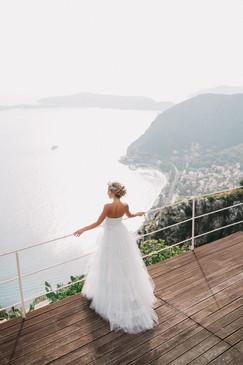 Bridal look, makeup and hair , bridal stylist, luxury wedding destination, hotel chevre d'or