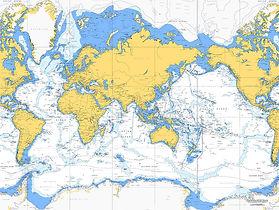 original_nautical-chart-of-the-world.jpg