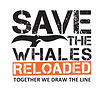 Save-the-Whales-Logo-Black-Final.jpg