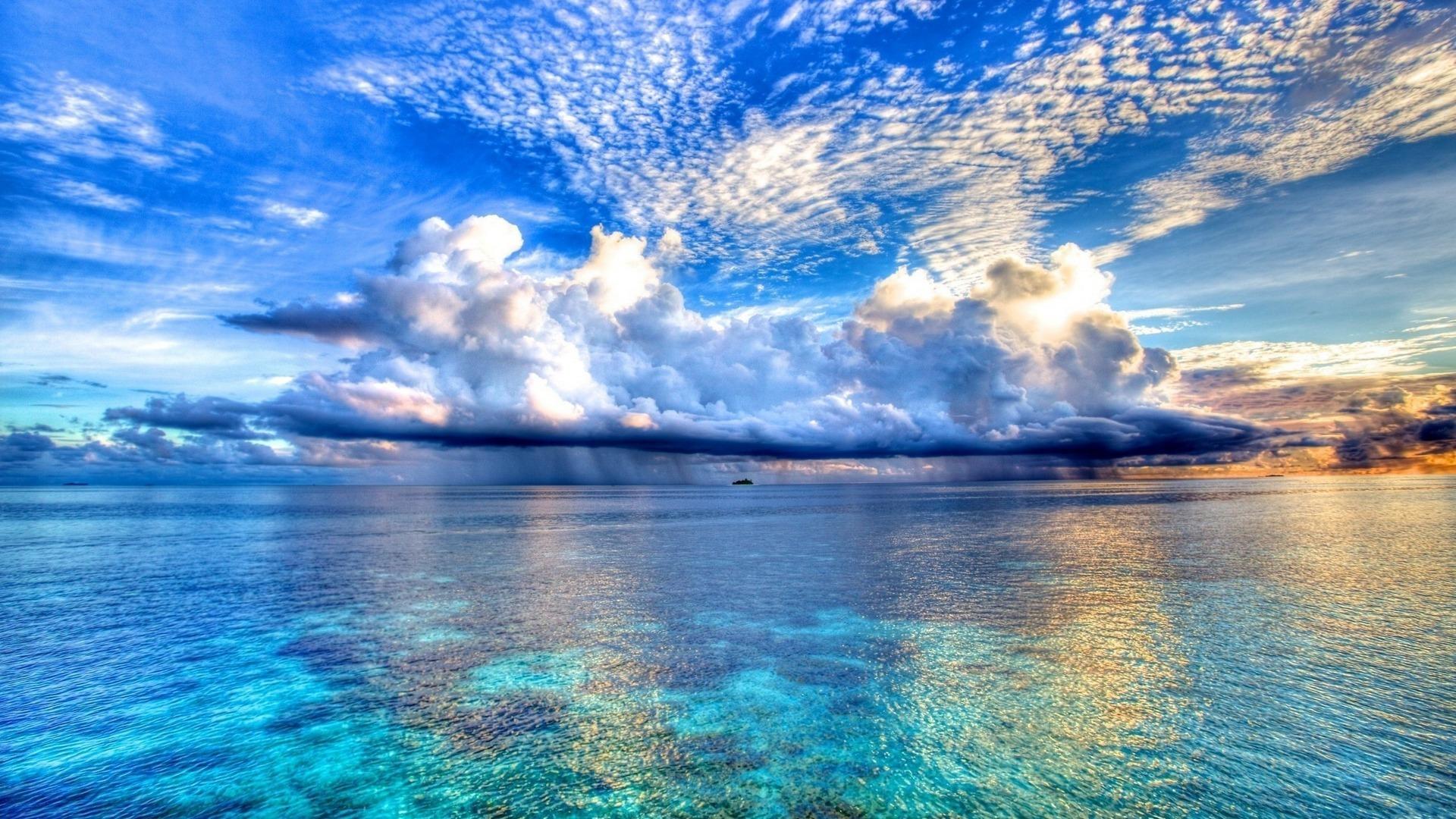 Ocean-Wallpapers