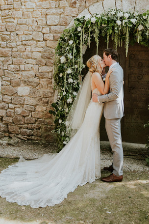 bridal stylist, french riviera weddings, garden style weddings, makeup and hairstyle