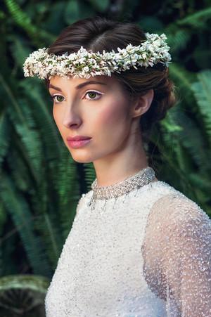 bridal styling, bridal photo shoot, french riviera weddings