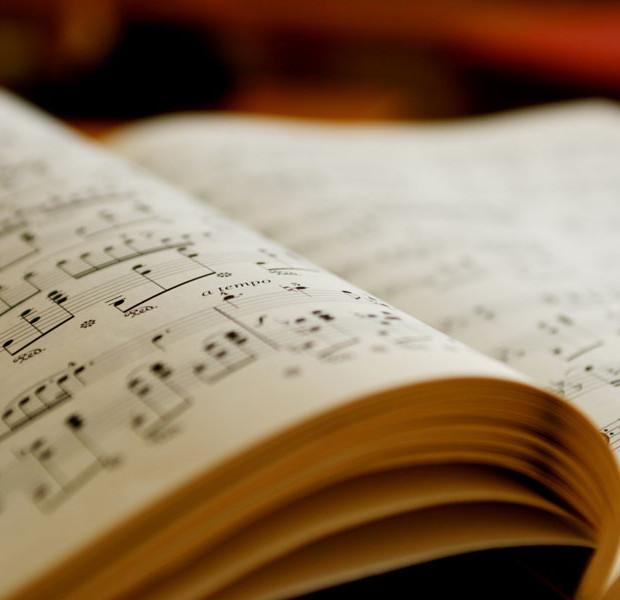 Transcription and Arrangement