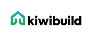 KiwiBuild Logo_Primary_5000x1944.png